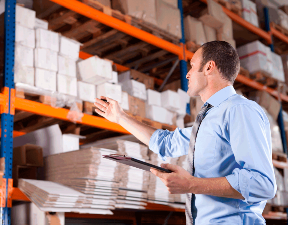 inventory-management-software